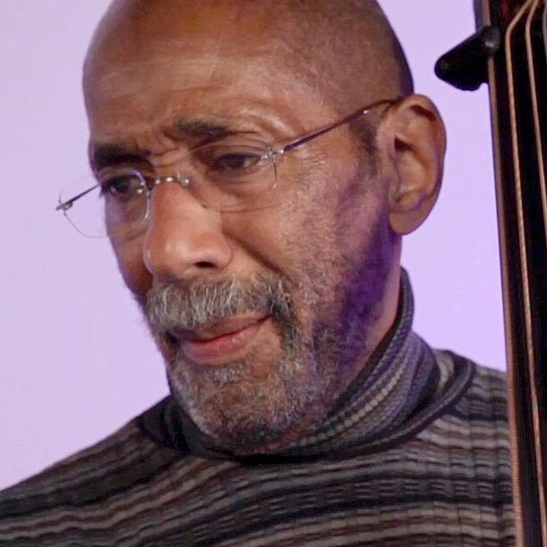 RonCarter_BassMethod_Sequence-3